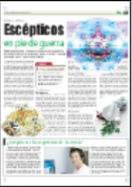 Diario Hoy La Plata